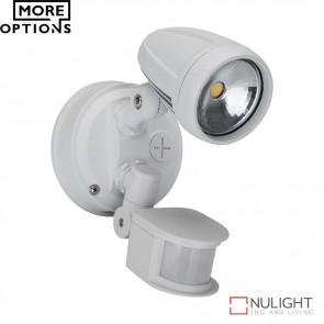 Muro 13S Single Head 13W Led Spotlight With Sensor Led DOM
