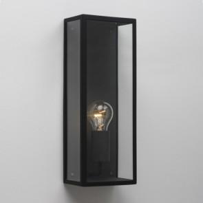 Messina 130 7384 Exterior wall light