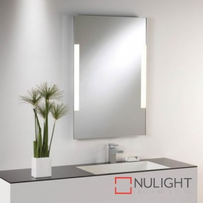Imola 900 LED Mirror 7507 AST