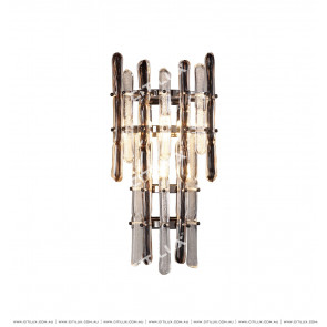 Springfield Series Wall Light Citilux