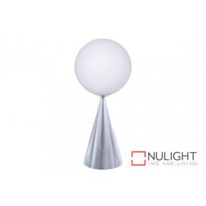 Perri Touch Lamp SC VAM