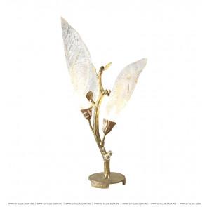 Midsummer Leaf Series Table Lamp Citilux