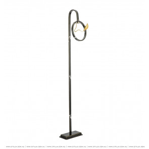 Huanglian Series-Huanglian Floor Lamp A Citilux