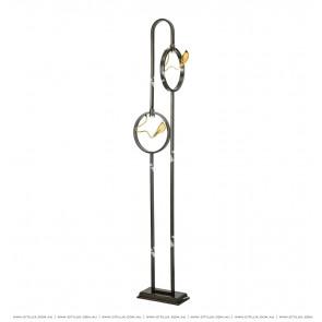 Huanglian Series-Huanglian Floor Lamp B Citilux