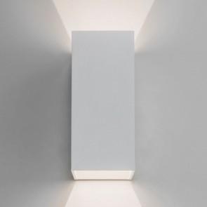 Oslo 160 7494 Exterior wall light
