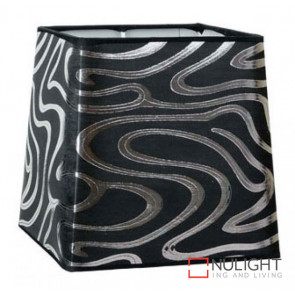 Square Small Pattern A Shade VAM