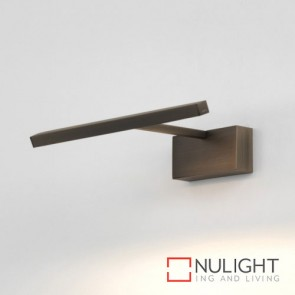 Mondrian 300 LED Bronze 7888 AST