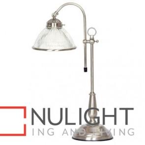 Marina table lamp MEC