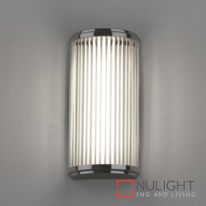 Versailles 250 LED Polished Chrome 7837 AST