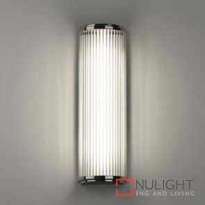 Versailles 400 LED Polished Chrome 7838 AST