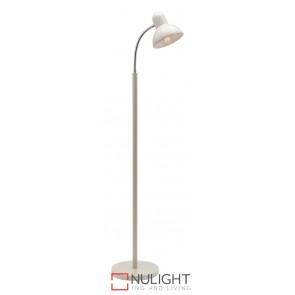 Ben Floor Lamp MEC