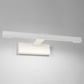 Teetoo 350 (12v) 7390 Indoor picture light