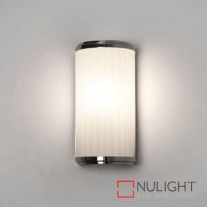 Monza 250 LED Polished Chrome 7839 AST