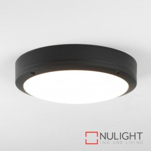 Arta LED Textured Black 7901 AST