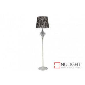 NERO Floor Lamp VAM