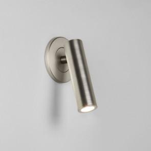 Enna Recess 7338 Indoor Wall Light