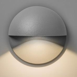 Tivoli LED 7265 Exterior wall light