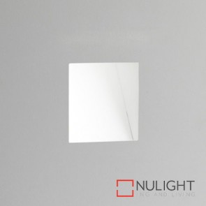 Borgo Trimless 98 LED 2700K Matt White 7842 AST
