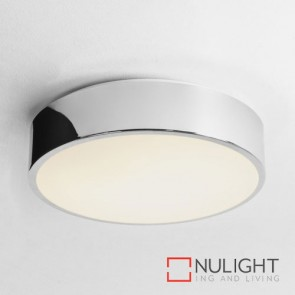 Mallon LED Polished Chrome 7933 AST