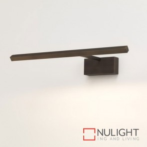 Mondrian 400 LED Bronze 7896 AST