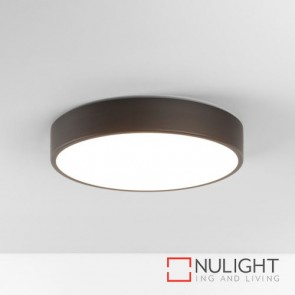 Mallon LED Bronze 8002 AST