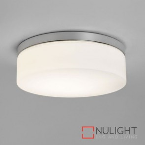 Sabina 280 LED Polished Chrome 7911 AST