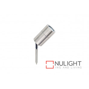 316 Stainless Spike Light VAM