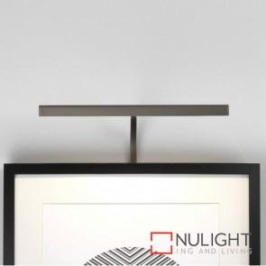 Mondrian 300 Frame Mounted LED Bronze 7886 AST