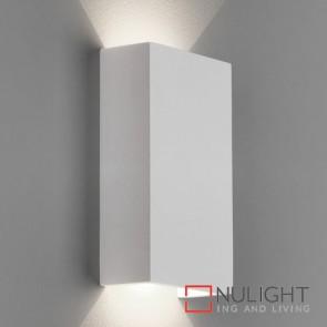 Rio 125 LED Plaster 7936 AST