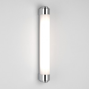 Belgravia 600 LED Polished Chrome 1110008 Astro