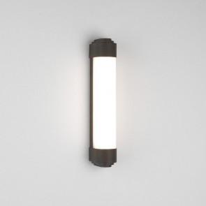 Belgravia 400 LED Bronze 1110009 Astro
