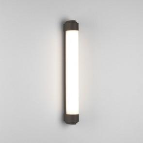 Belgravia 600 LED Bronze 1110010 Astro