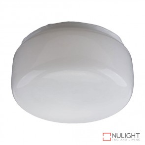 Wdyvto Light - Spare Glass Only DOM