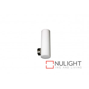 Rotondo 1 Light Wall Light VAM