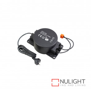 Transformer - 500Va 220-240V Outdoor Ip64 BRI