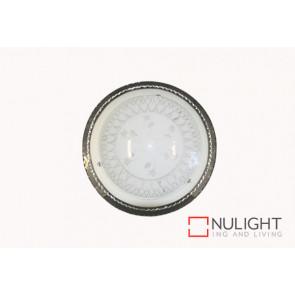 Linea Fluorescent Oyster VAM