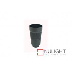 B22 Plastic Lampholder VAM