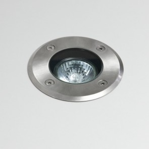 Gramos Round 7131 Exterior Inground Light