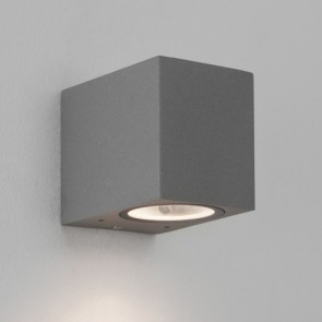 Chios 80 7125 Exterior wall light