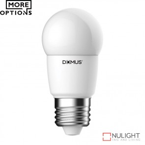 Key Fr 5.7 Dimmable Frosted DOM