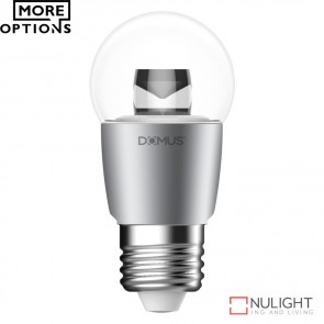 Key Fr 6 Dimmable Clear DOM