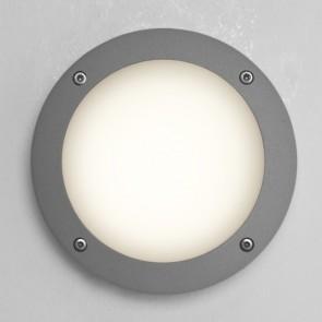 Arta 150 Round 7117 Exterior wall light