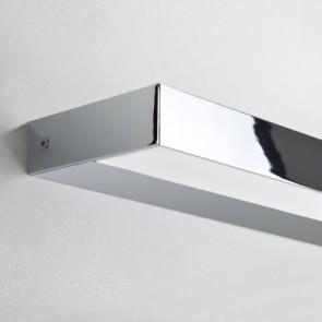 Axios 600 7111 Indoor Wall Light