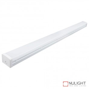 Bolt 120 Diffused 2142W Led Batten 5000K DOM