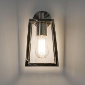 Calvi Wall 7106 Exterior wall light