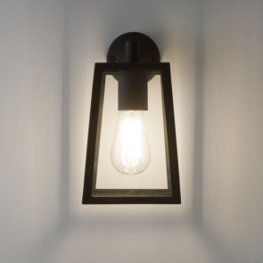 Calvi Wall 7105 Exterior wall light