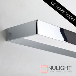 Axios 300 LED Polished Chrome 8180 AST
