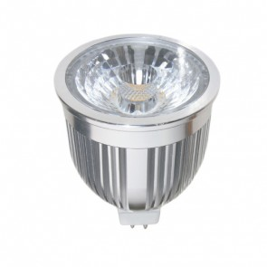 6W MR16 Bulb CLA Lighting