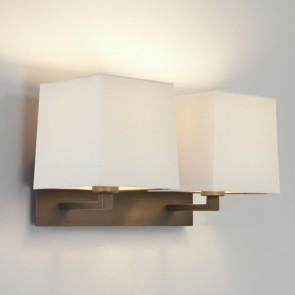 Azumi Twin 7067 Indoor Wall Light