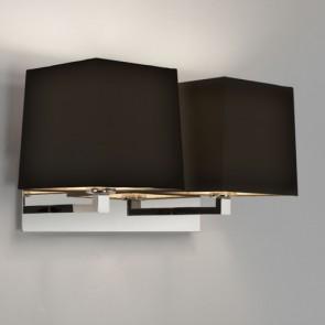 Azumi Twin 7065 Indoor Wall Light